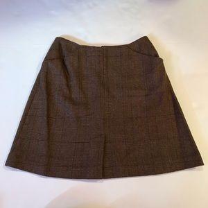 Banana Republic Skirt Set